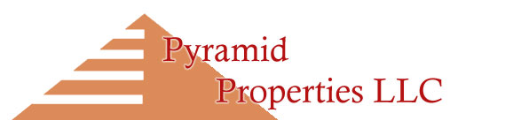 Pyramid Properties LLC